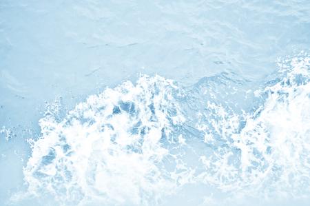 penang: Wave at Penang, Malaysia