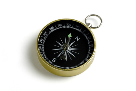way forward: Compass, The Way Forward, Direction, Aspirations, Journey