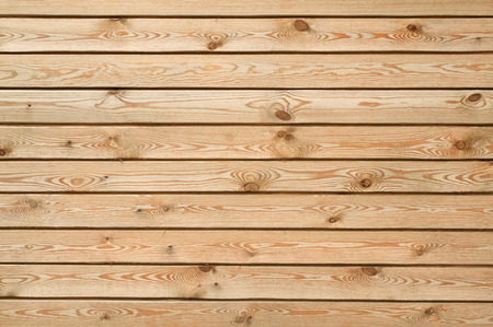 wood fence: New texture rough planed wooden planks