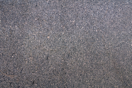 polished granite: Texture of old polished granite gray walls