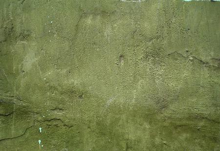 pretty nice 78568 da8da awesome la textura de la pared rstica vieja cubierta con estuco verde with estuco  verde