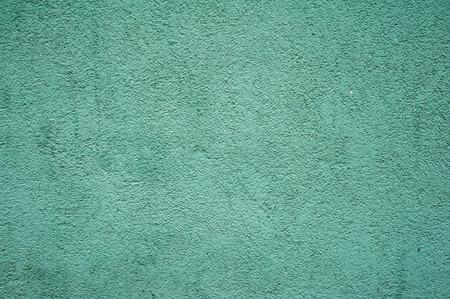 finest selection 07ea7 fdf23 awesome textura de la pared vieja rstica cubierta de estuco verde with estuco  verde