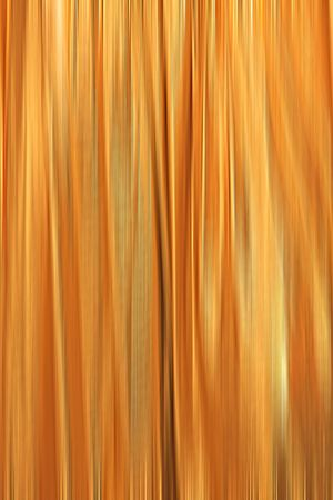 Gold rippled background Imagens