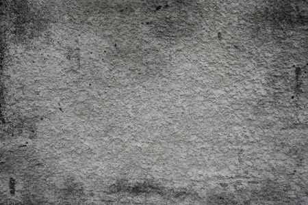 stucco: Grey stucco background.