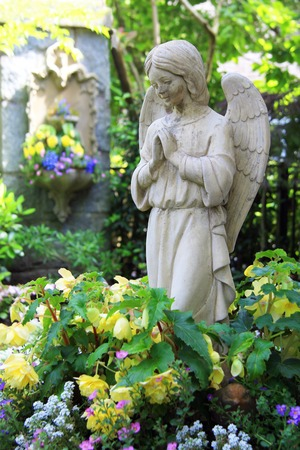 Grief Angel Stock Photos Images Royalty Free Grief Angel Images