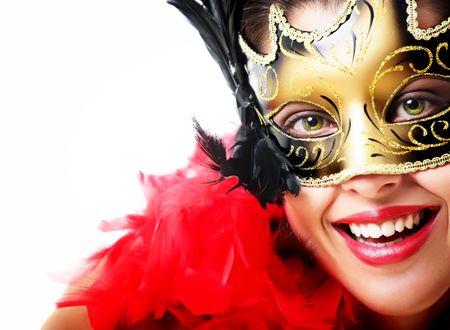 Carnival! photo