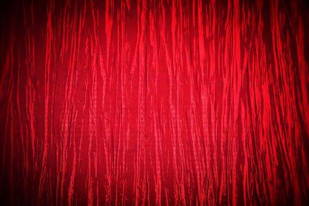 Dark red background Stock Photo - 6254067
