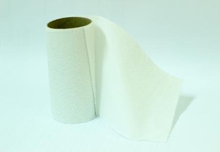papel higienico: papel higiénico