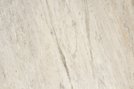Light Marble Background. Polished ivory marble. Real natural marble stone texture and surface background. Ideal for web and print design. Great for sites, calendares, banners, brochures.