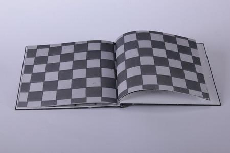 Book Imagens - 27555205
