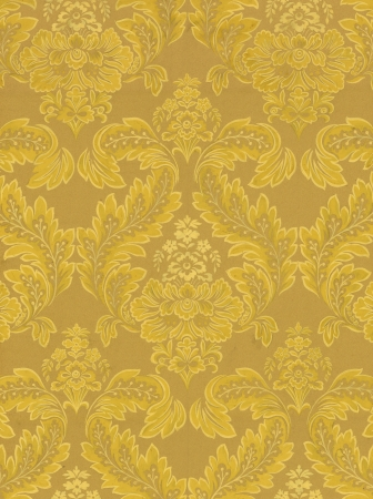 luxus: Design fuer Stiltape und Dekorationsstoff