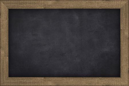 blackboards: chalkboard blackboard background empty Stock Photo