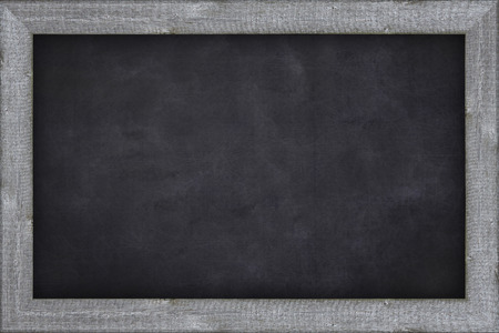 chalkboard blackboard background empty 版權商用圖片