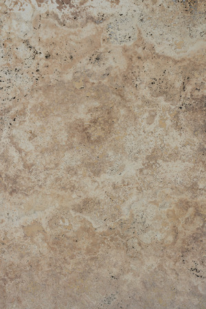 marble: marble texture stone background