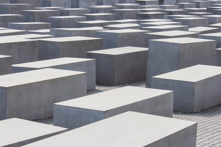 holocaust: Holocaust Memorial, berlin germany