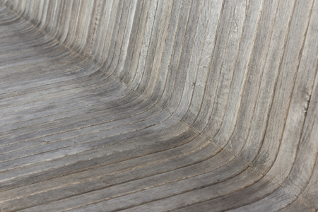 wood bench: wooden background - wood bench closeup