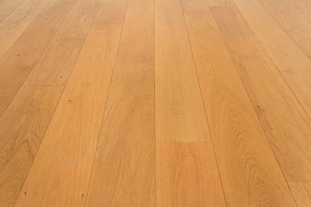 darkwood: wooden floor, oak parquet - wood flooring, oak laminate,