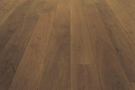 wooden floor, oak parquet - wood flooring, oak laminate,