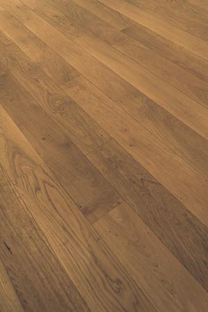 dark wooden floor, oak parquet - wood flooring, oak laminate.