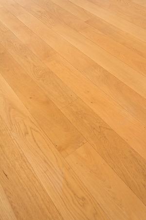 wood flooring: wooden floor, oak parquet - wood flooring, oak laminate.