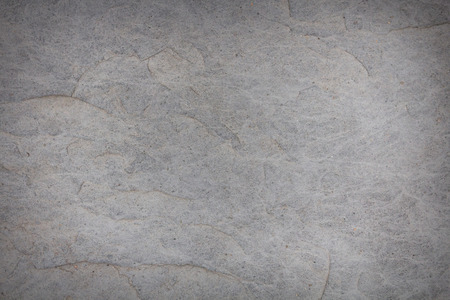 design abstract: stone texture background - rock closeup