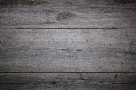 wood flooring: wooden laminate floor - grey wood flooring parquet