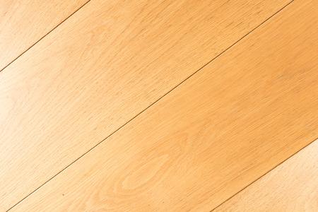 oak wood floor parquet detail - wooden floor plank,