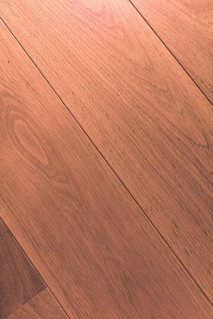 wood flooring: wooden parquet  floor  - wood flooring closeup