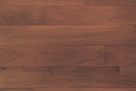 darkwood: wooden parquet  floor  - wood flooring closeup