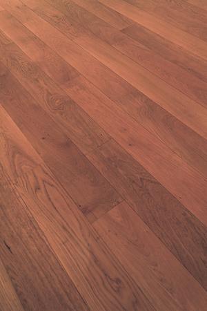 wooden parquet  floor  - wood flooring macro