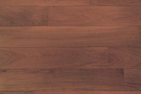 wooden parquet floor - wood flooring closeup