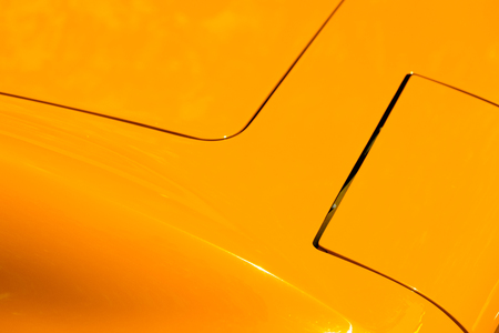 car design abstract  background - automobile concept