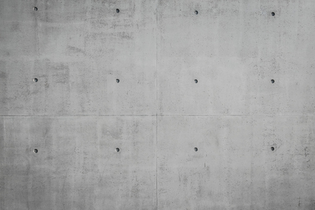 concrete slab background - exposed concrete wall