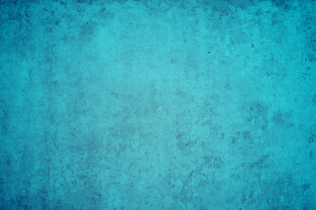 Fondo de pared vintage - textura de piedra azul vieja