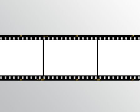 pics: film strip to put some pics in