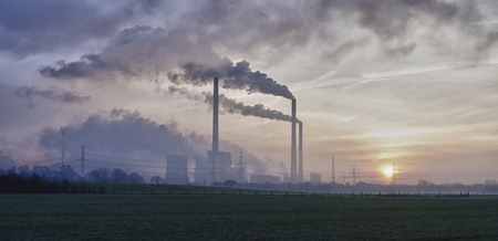 powerstation: Scholven Power Station is an E.ON owned coal-fired power station in Gelsenkirchen, Germany.