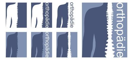 orthopedics Stock Photo - 9826460