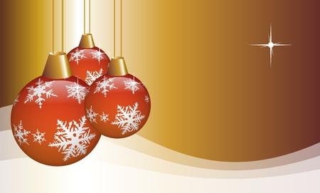 christmas decorations, christmas card photo