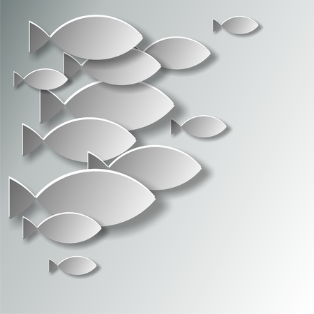 christian symbol fish