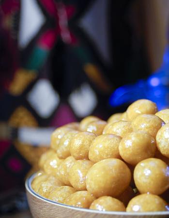 Luqaimat, Awwama, or Luqmat Alqadi, Different Names for This Arabic Sweets for Ramadan and Eid