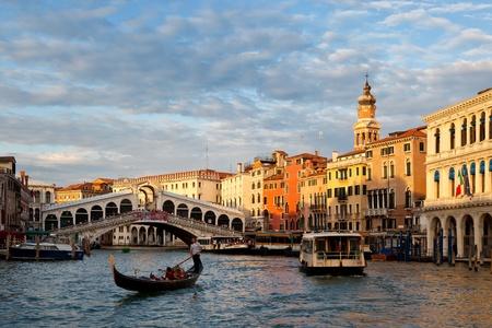 Venedig Stock Photo - 12290798