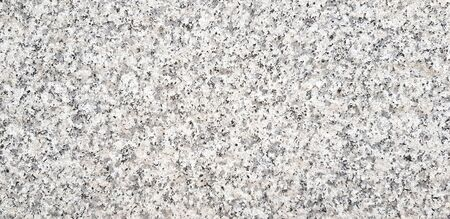 Gray or grey grunge marble, granite or concrete wall for background - Wallpaper and Art or Abstract concept