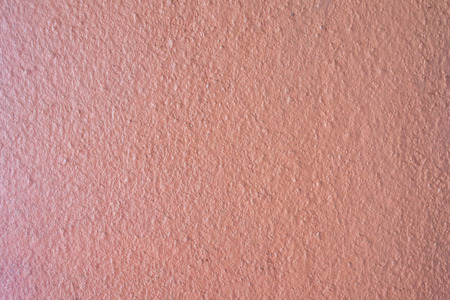 oldrose siemen wall with light shading