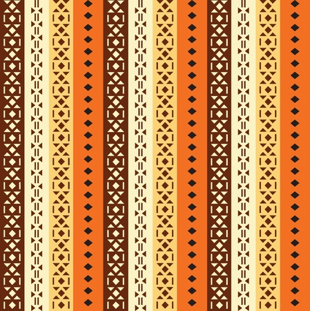 entwine: Ornamento africano