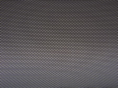 mesh background: Metal mesh texture