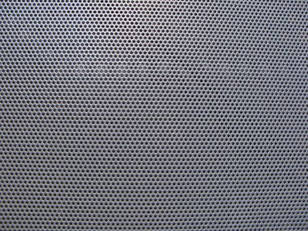 netlike: Metal mesh texture   Stock Photo