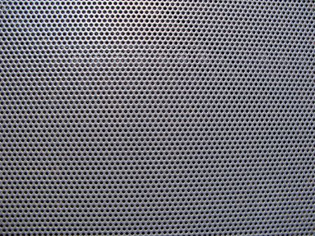 Metal mesh texture   Stock Photo - 6160213