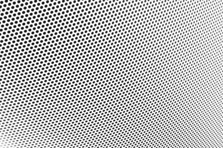 netlike: Mesh background Stock Photo