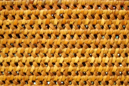 weave texture for background photo