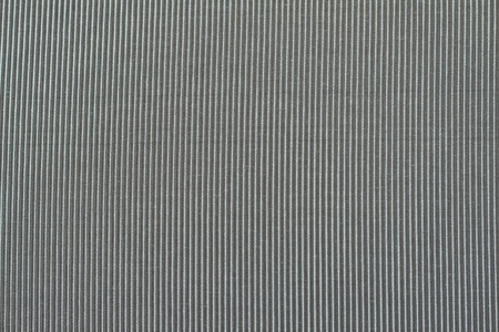 texture of grey textile for background photo